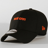 /achat-casquettes-de-baseball/new-era--casquette-9forty-uni-new-era-12134709-noir-202126.html
