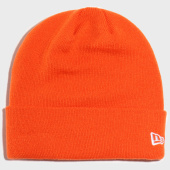 /achat-bonnets/new-era-bonnet-essential-knit-12134749-orange-202128.html
