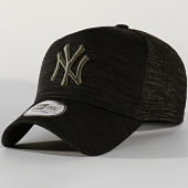 /achat-casquettes-de-baseball/new-era-casquette-trucker-engineered-fit-12134778-new-york-yankees-noir-vert-kaki-202130.html
