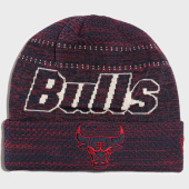 /achat-bonnets/new-era-bonnet-engineered-fit-cuff-12134786-chicago-bulls-rose-bleu-marine-chine-202134.html