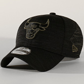 /achat-casquettes-de-baseball/new-era-casquette-9forty-engineered-fit-12134788-chicago-bulls-noir-vert-kaki-202137.html