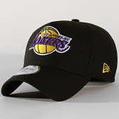 /achat-casquettes-de-baseball/new-era-casquette-baseball-12134807-los-angeles-lakers-noir-202139.html