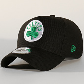 /achat-casquettes-de-baseball/new-era-casquette-baseball-12134811-boston-celtics-noir-202141.html