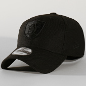 /achat-casquettes-de-baseball/new-era-casquette-9forty-mono-team-colour-12134812-oakland-raiders-noir-202142.html