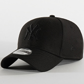/achat-casquettes-de-baseball/new-era-casquette-baseball-9forty-mono-team-colour-12134814-new-york-yankees-noir-202144.html