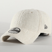 /achat-casquettes-de-baseball/new-era--casquette-9forty-mlb-utility-12134823-beige-202146.html