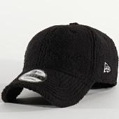 /achat-casquettes-de-baseball/new-era--casquette-9forty-mlb-utility-12134825-noir-202147.html