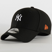 /achat-casquettes-de-baseball/new-era-casquette-9forty-mlb-tour-12134835-new-york-yankees-noir-202149.html