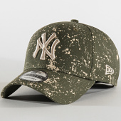 /achat-casquettes-de-baseball/new-era-casquette-9forty-mlb-paint-pack-12134845-new-york-yankees-vert-kaki-202153.html