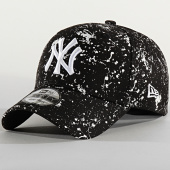 /achat-casquettes-de-baseball/new-era-casquette-9forty-mlb-paint-pack-12134846-new-york-yankees-noir-blanc-202154.html