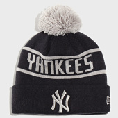 /achat-bonnets/new-era-bonnet-bobble-knit-new-york-yankees-12134847-bleu-marine-gris-202155.html