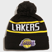 /achat-bonnets/new-era--bonnet-otc-booble-knit-12134849-los-angeles-lakers-noir-202157.html
