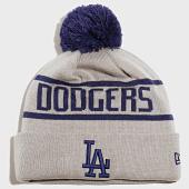 /achat-bonnets/new-era-bonnet-otc-bobble-knit-12134850-los-angeles-dodgers-gris-bleu-roi-202158.html