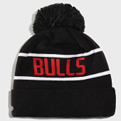 /achat-bonnets/new-era-bonnet-bobble-knit-12134851-chicago-bulls-noir-202159.html