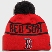 /achat-bonnets/new-era-bonnet-otc-bobble-knit-12134852-boston-red-sox-rouge-202161.html