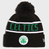 /achat-bonnets/new-era-bonnet-otc-bobble-knit-12134853-boston-celtics-noir-blanc-202162.html