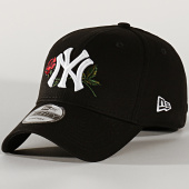 /achat-casquettes-de-baseball/new-era-casquette-9forty-twine-mlb-12134876-new-york-yankees-noir-202167.html
