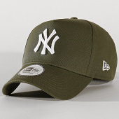 /achat-casquettes-de-baseball/new-era-casquette-baseball-league-essential-a-frame-12134883-new-york-yankees-vert-kaki-202170.html