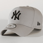 /achat-casquettes-de-baseball/new-era-casquette-league-essential-a-frame-12134884-new-york-yankees-gris-202171.html