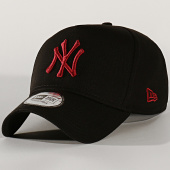 /achat-casquettes-de-baseball/new-era-casquette-league-essential-a-frame-12134885-new-york-yankees-noir-202172.html