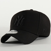 /achat-casquettes-de-baseball/new-era-casquette-league-essential-a-frame-new-york-yankees-12134886-noir-202173.html
