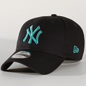 /achat-casquettes-de-baseball/new-era-casquette-9forty-league-essential-12134892-new-york-yankees-bleu-marine-202177.html