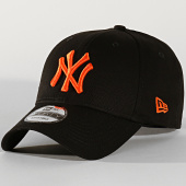 /achat-casquettes-de-baseball/new-era-casquette-9forty-league-essential-12134896-new-york-yankees-noir-202181.html