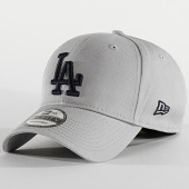 /achat-casquettes-de-baseball/new-era-casquette-9forty-league-essential-12134898-los-angeles-dodgers-gris-202183.html