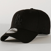 /achat-fitted/new-era-casquette-fitted-39thirty-league-essential-12134910-los-angeles-dodgers--gris-202186.html