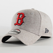 /achat-casquettes-de-baseball/new-era--casquette-9forty-jersey-essential-12134956-boston-red-sox-gris-202208.html