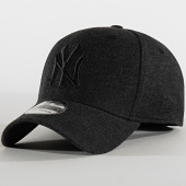 /achat-fitted/new-era-casquette-fitted-39thirty-jersey-essential-12134961-new-york-yankees-noir-chine-202210.html