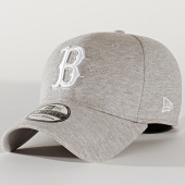 /achat-fitted/new-era-casquette-fitted-39thirty-jersey-12134963-boston-red-sox-gris-clair-202213.html