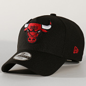 /achat-trucker/new-era-casquette-nba-base-trucker-12145393-chicago-bulls-noir-202226.html