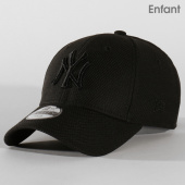 /achat-casquettes-de-baseball/new-era-casquette-enfant-9forty-mono-team-colour-12145400-new-york-yankees-noir-202228.html