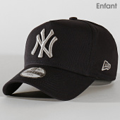 /achat-casquettes-de-baseball/new-era-casquette-enfant-9forty-league-essential-a-frame-12145442-new-york-yankees-bleu-marine-202231.html