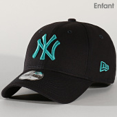 /achat-casquettes-de-baseball/new-era-casquette-enfant-9forty-league-essential-12145453-new-york-yankees-bleu-marine-202238.html