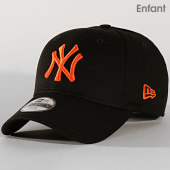 /achat-casquettes-de-baseball/new-era-casquette-enfant-9forty-league-essential-12145459-new-york-yankees-noir-202243.html