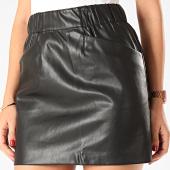 /achat-jupes/noisy-may-jupe-femme-milan-noir-202190.html
