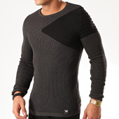 /achat-pulls/paname-brothers-pull-pnm-002-gris-anthracite-202000.html
