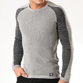 /achat-pulls/paname-brothers-pull-a-bandes-pnm-010-gris-chine-202002.html