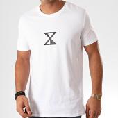 /achat-t-shirts/riles-tee-shirt-logo-blanc-202017.html