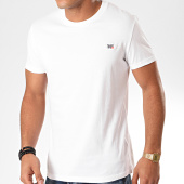 /achat-t-shirts/superdry-tee-shirt-collective-m1000001a-blanc-201976.html