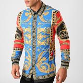 /achat-chemises-manches-longues/uniplay-chemise-manches-longues-c017-bleu-clair-rouge-renaissance-202012.html