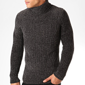 /achat-pulls/uniplay-pull-col-roule-t503-gris-anthracite-chine-202041.html