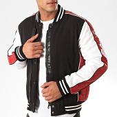 /achat-vestes/uniplay-veste-zippee-a-bandes-rs10-noir-blanc-rouge-202043.html