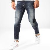 /achat-jeans/uniplay-jean-slim-150-bleu-denim-202045.html