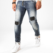 /achat-jeans/uniplay-jean-skinny-162-bleu-denim-202046.html
