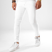 /achat-jeans/uniplay-jean-skinny-164-blanc-202048.html