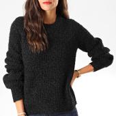 /achat-pulls/vero-moda-pull-femme-glassy-fisherman-noir-brillant-202104.html