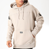 /achat-sweats-capuche/adidas-sweat-capuche-ryv-lithoody-fk3262-gris-202319.html